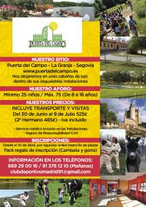 DIN-A5-MZ17-MADRID-91-CAMPAMENTO-WEB-2